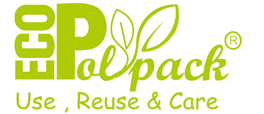 Ecopolypack Logo