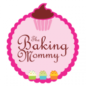 BAKING MOMMY