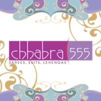 CHABBRA 555