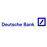 DUESTCHE BANK