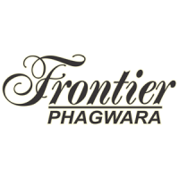 FRONTIER PHAGWARA