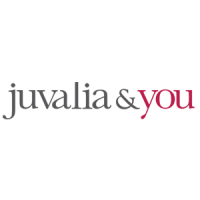 JUVALIA N YOU
