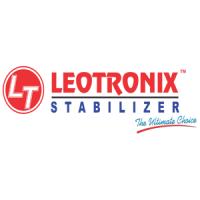 LEOTRONIX