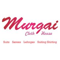 MURGAI