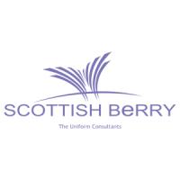 SCOTISH BERRY