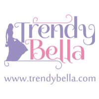 TRANDY BELLA