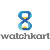 WATCHKART