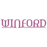 WINFORD PHARMA