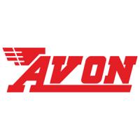 avon-cycles