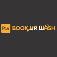 bookurwash