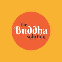 buddha solution