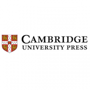 cambride university press