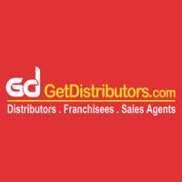 getdistributor