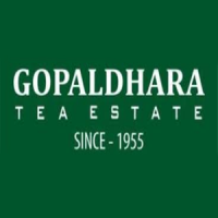 gopaldhara