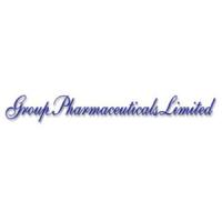 group pharma