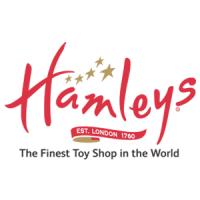 hamelys