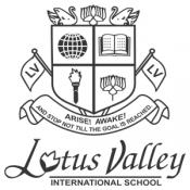 lotus valley