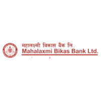 mahalaxmi bank