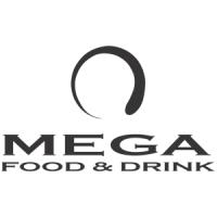 mega food and drink