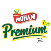 mohani premium