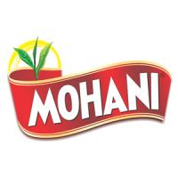 mohani tea