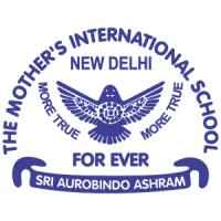 mother international school