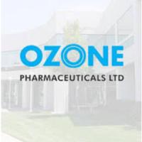 ozono pharma