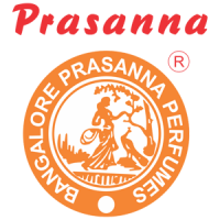 prasanna sticks