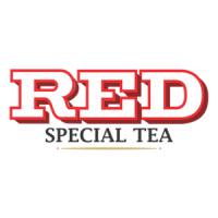 red special tea