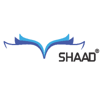 shaad publication