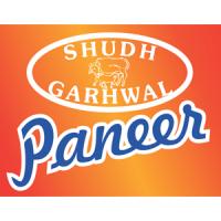 shudh gharwal