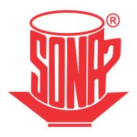 sona tea
