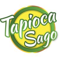 topicana sago