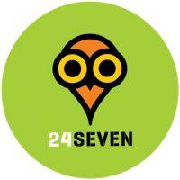 twenty-four-seven